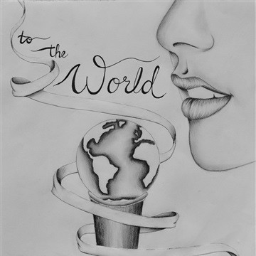 To The World by YWAM Toowoomba