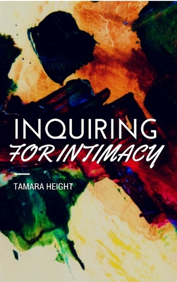 Inquiring for Intimacy: Practical Foundations for Building a Relationship with God
