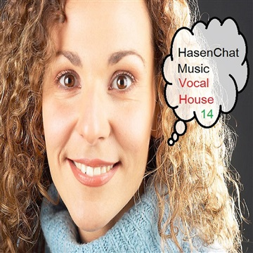 Vocal House 14 by HasenChat Music