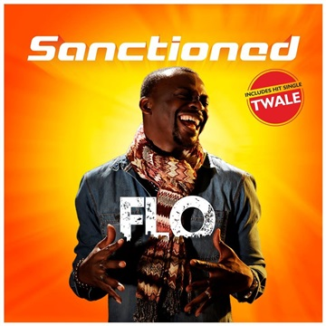 Sanctioned by FLOROCKA