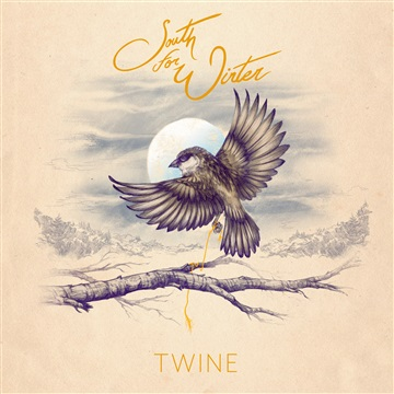 Twine - Single by South for Winter