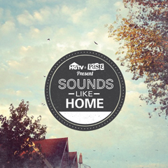 "Paste Magazine : Paste Magazine & HGTV Presents ""Sounds Like Home"""