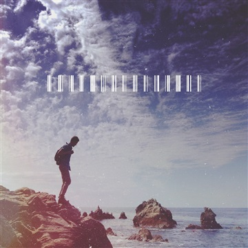Stomping Ground by Seth's Island