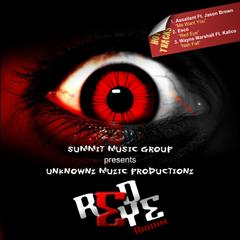 Red Eye Riddim (Edited Version) by Summit Music Group