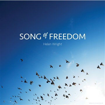 Song of Freedom (single) by HeartCries
