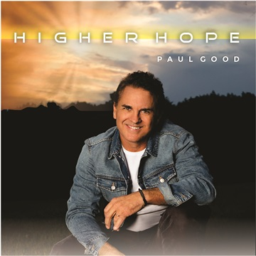 Higher Hope by Paul Good