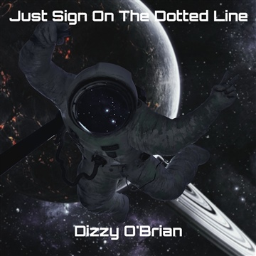 Just Sign On The Dotted Line by Dizzy-O-Brian