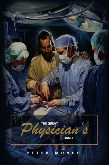 The Great Physician's Hand