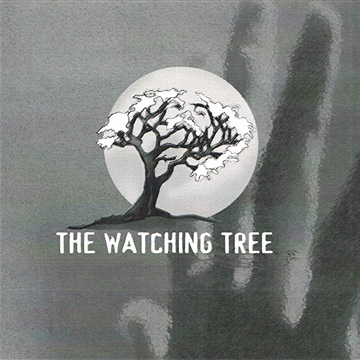 WatchingTree : WatchingTree demo