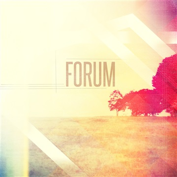 Forum by Forum