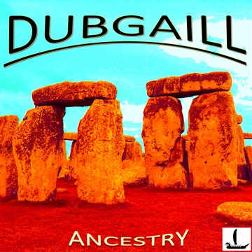 Ancestry by Dubgaill