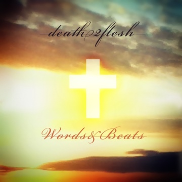Words & Beats by death2flesh