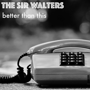 Better Than This by The Sir Walters