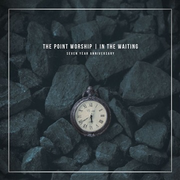 One Thing Remains by The Point Worship