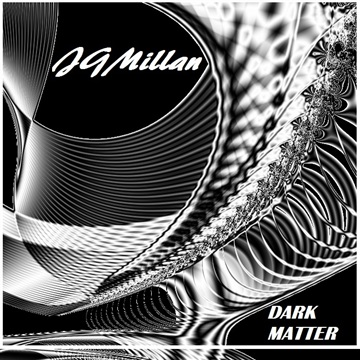 Dark Matter by JG Millan