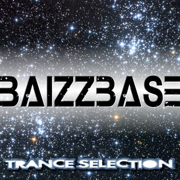 BaizzBase : trance selection