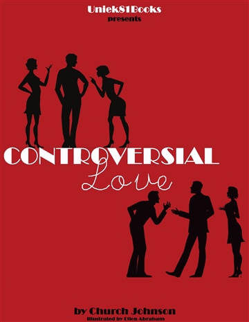 Controversial Love