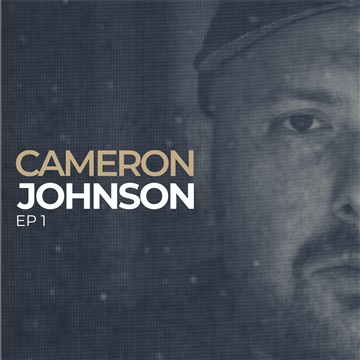 EP 1 by Cameron Johnson