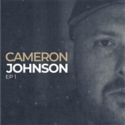 Cameron Johnson : EP 1