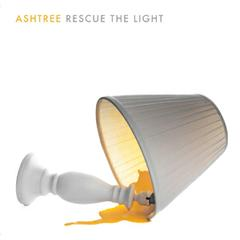 Rescue the Light by Ashtree