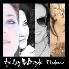 Ashley McBryde : Elsebound