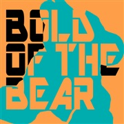Bold of the Bear : Conversion EP
