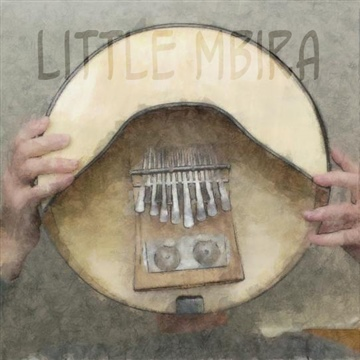 Little Mbira by One Finite Monkey