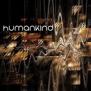 Humankind by Mercator