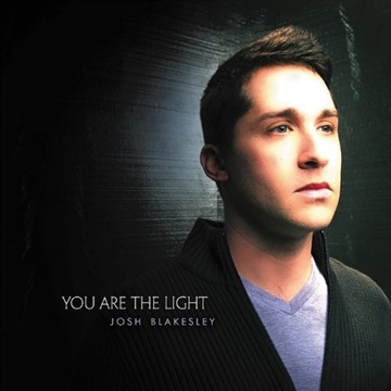 You Are the Light by Josh Blakesley