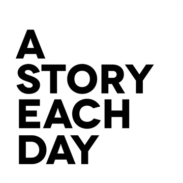 A Story Each Day by A Story Each Day