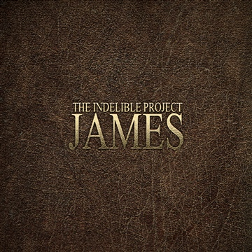 James (feat. Taylor McCall) by The Indelible Project