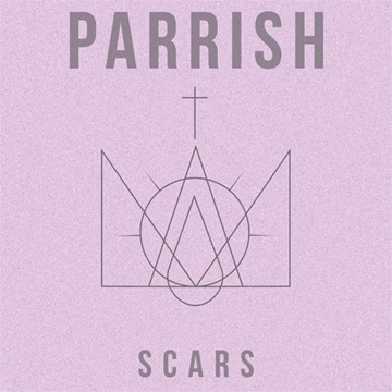 Scars by PARRISH