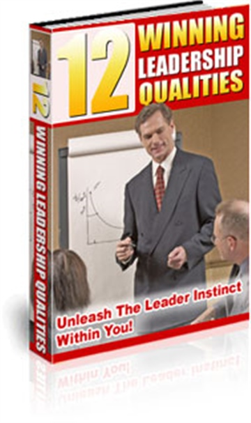 Bishop James I Feel God Brown : 12 Winning Qualities of a Highly Competent and Influential Leader