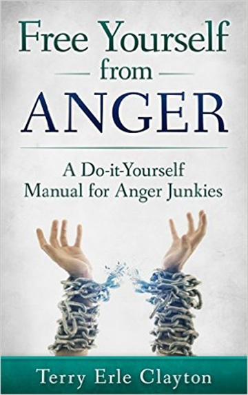 Free Yourself from Anger