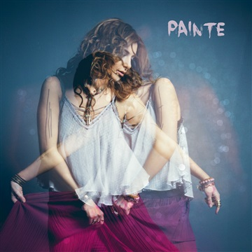 PAINTE by PAINTE