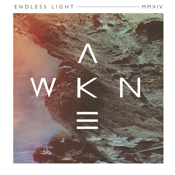 Endless Light by Waken