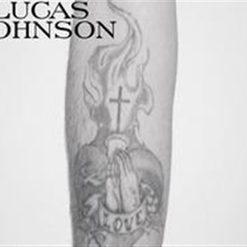 Love By Lucas Johnson by In the Key of B Minus