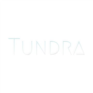 Tundra by The Mad Poet