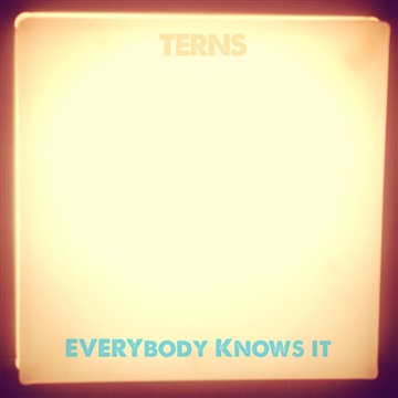 Everybody Knows It by Rarebird Records