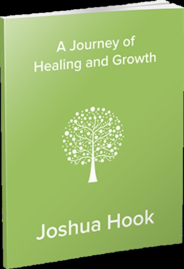A Journey of Healing and Growth