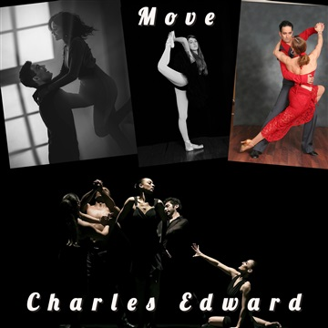 Move by Charles Edward