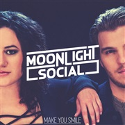 Moonlight Social : New Single