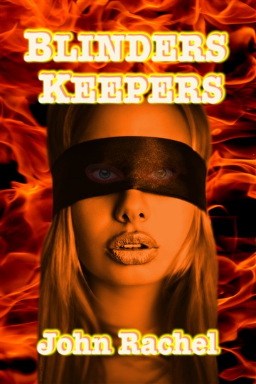 Blinders Keepers