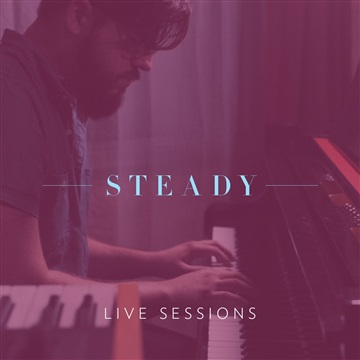 Kingslynn : Steady Live Session