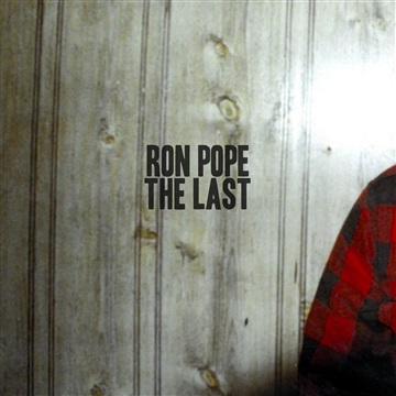 Ron Pope : The Last