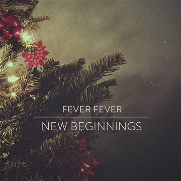 New Beginnings (Christmas Single)