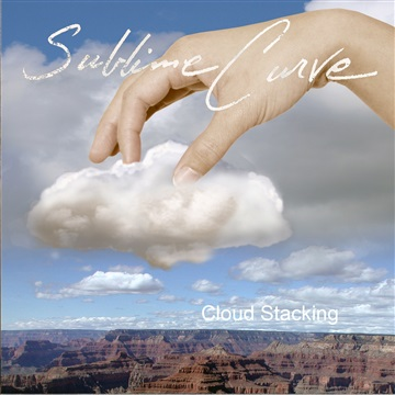 Cloud Stacking     2015 by Sublime Curve