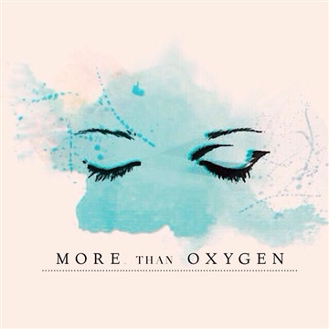 Renevus : More Than Oxygen