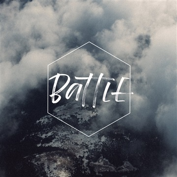 Relate Music : Battle - Single