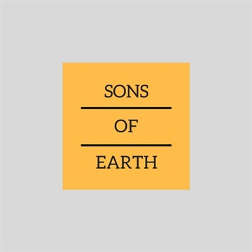 Sons of Earth : Sons of Earth